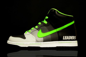 scarpe-pelle-personalizzate-17