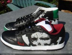 scarpe-pelle-personalizzate-18