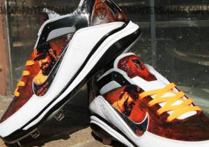 scarpe-pelle-personalizzate-2