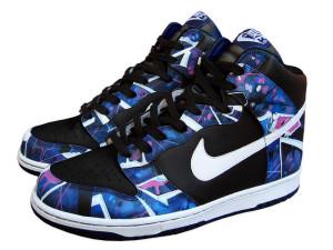 scarpe-pelle-personalizzate-3