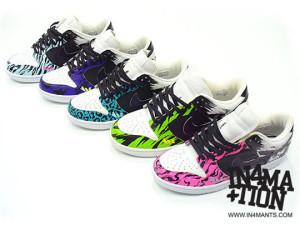 scarpe-pelle-personalizzate-4