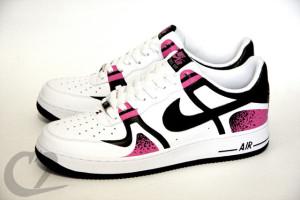 scarpe-pelle-personalizzate-5