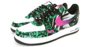 scarpe-pelle-personalizzate-6