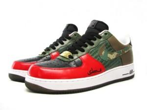 scarpe-pelle-personalizzate-7