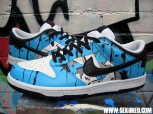 scarpe-pelle-personalizzate-8
