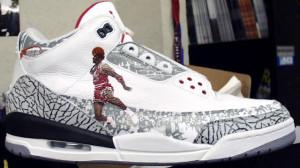 scarpe-pelle-personalizzate-9
