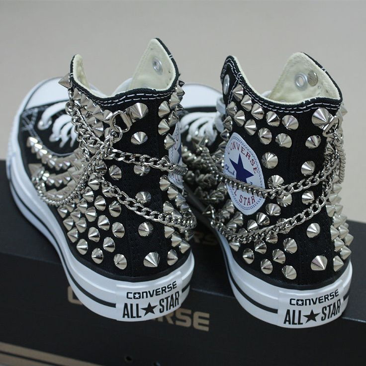 converse-borchie-all-star-personalizzate-23