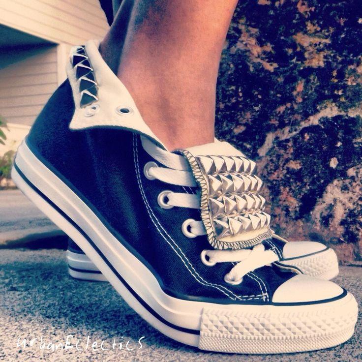 converse-borchie-all-star-personalizzate-31
