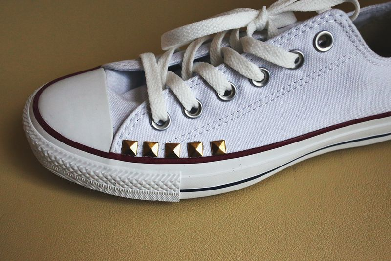 converse-come-applicare-strass-all-star-personalizzate2