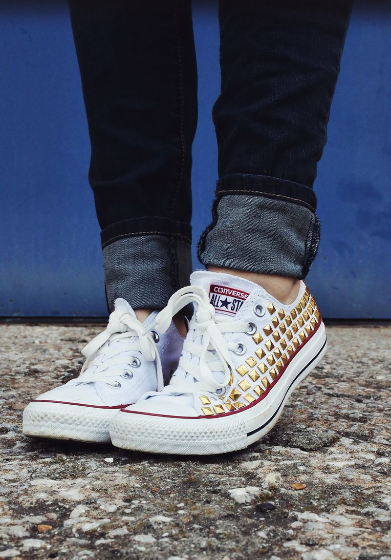 converse-come-applicare-strass-all-star-personalizzate3