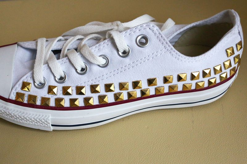 converse-come-applicare-strass-all-star-personalizzate4