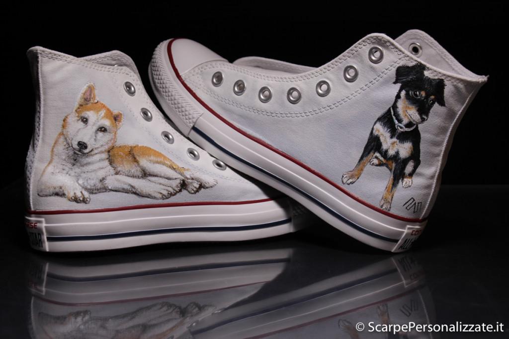 converse-personalizzate-ritratto-cani-amore-1