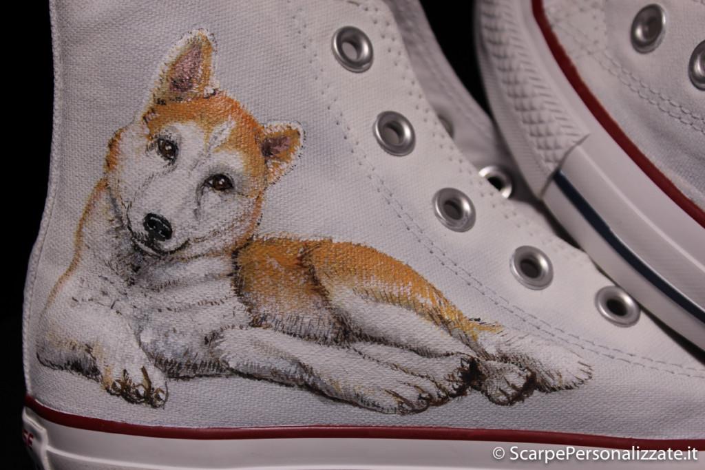 converse-personalizzate-ritratto-cani-amore-2