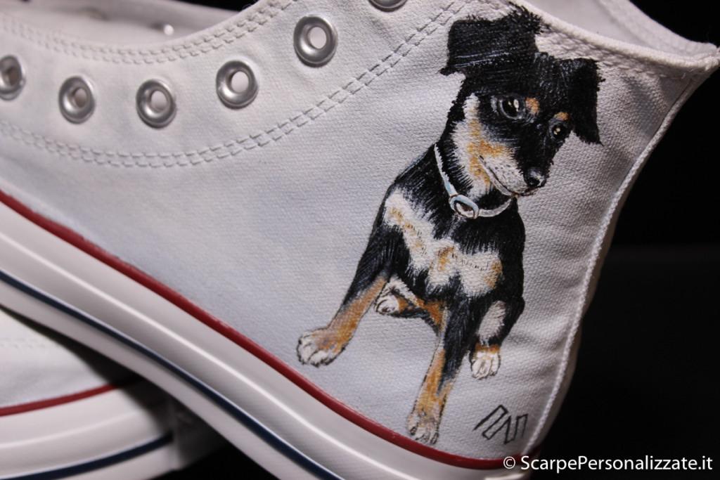 converse-personalizzate-ritratto-cani-amore-3