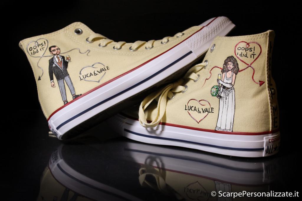 scarpe-matrimonio-sposo-sposa-divertenti-personalizzate-1