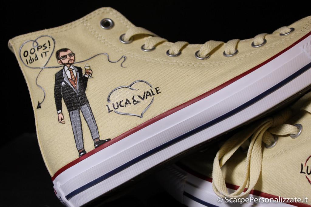 scarpe-matrimonio-sposo-sposa-divertenti-personalizzate-2