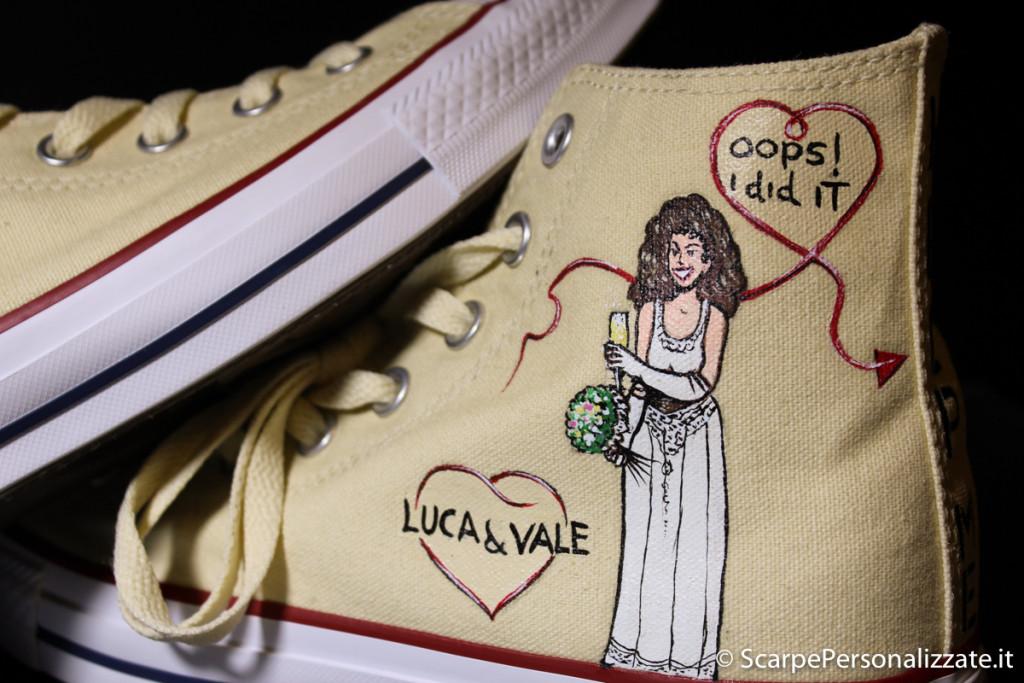 scarpe-matrimonio-sposo-sposa-divertenti-personalizzate-3