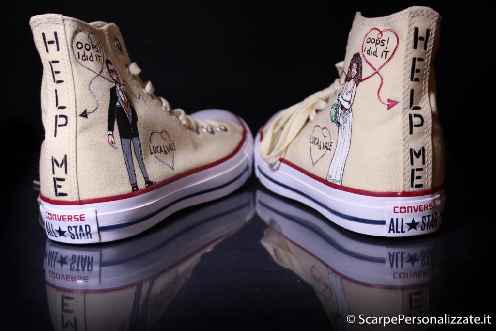 scarpe-matrimonio-sposo-sposa-divertenti-personalizzate-4