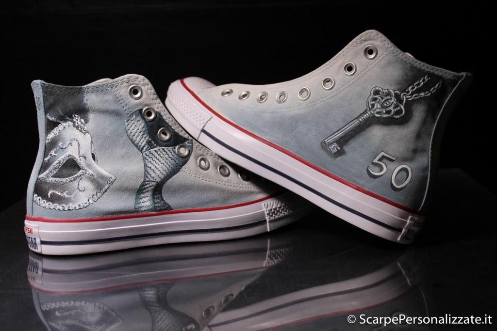 scarpe-personalizzate-50-sfumature-mini-1