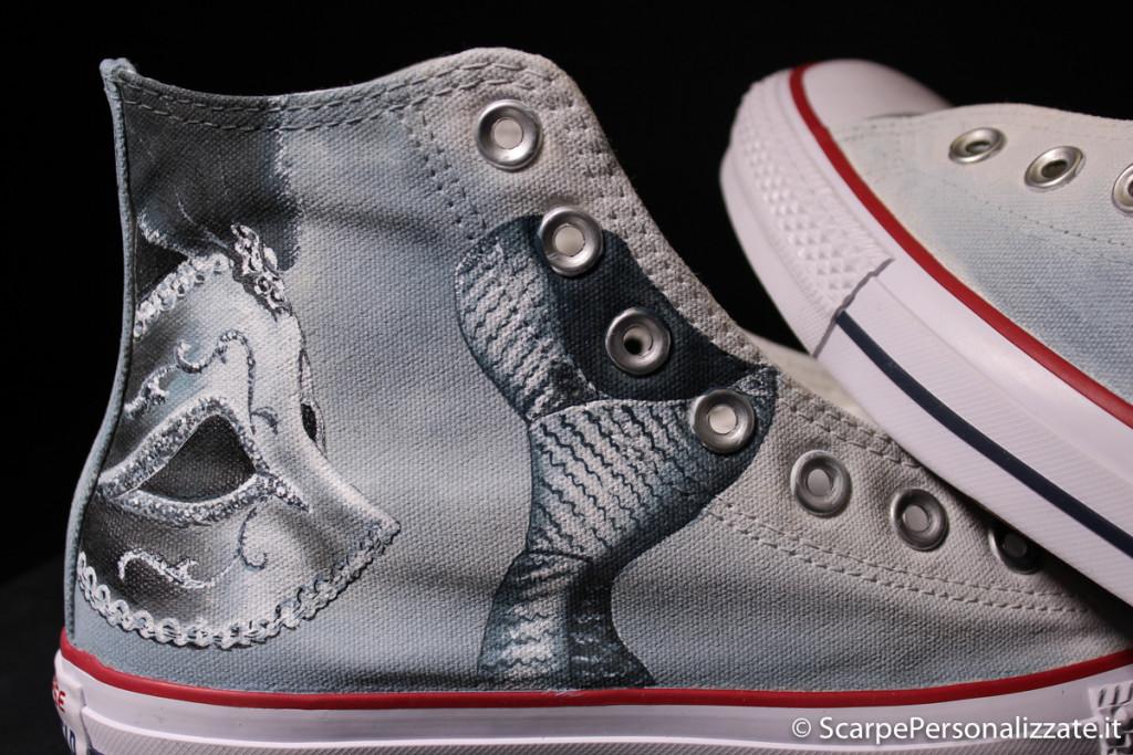 scarpe-personalizzate-50-sfumature-mini-2
