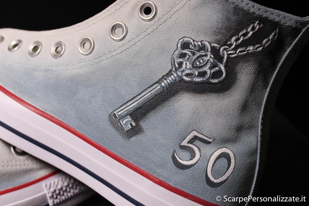 scarpe-personalizzate-50-sfumature-mini-3