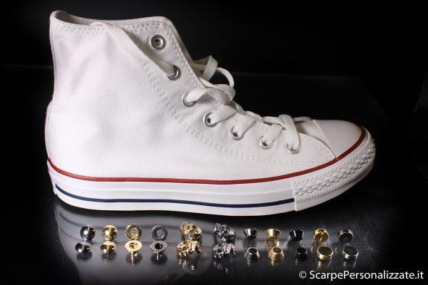 scarpe-personalizzate-con-borchie-1