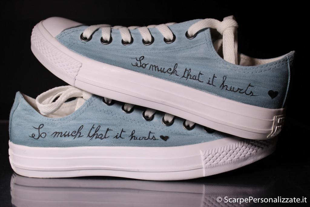 scarpe-personalizzate-dedica-grigio-1