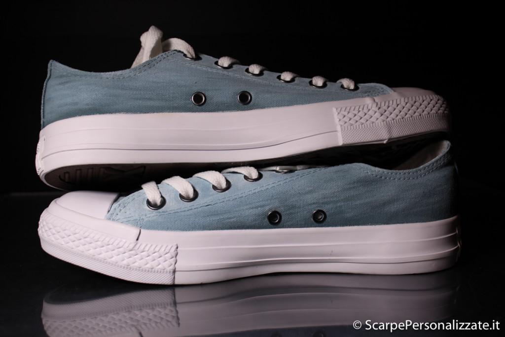 scarpe-personalizzate-dedica-grigio-2