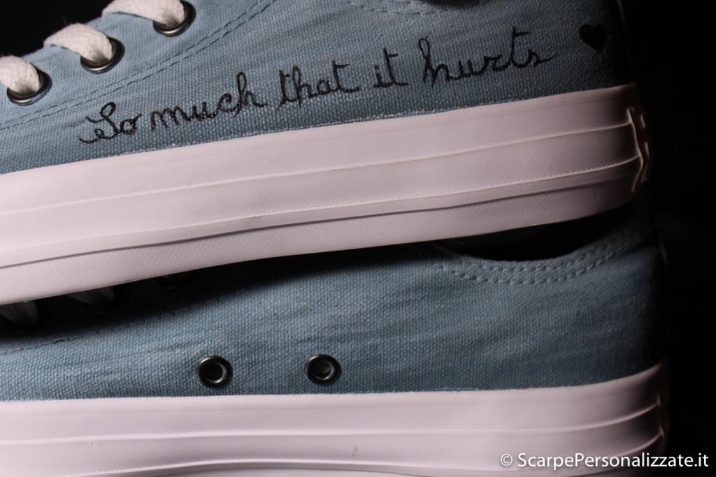 scarpe-personalizzate-dedica-grigio-3
