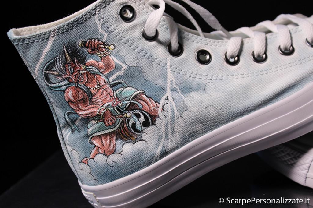 scarpe-personalizzate-dei-giapponesi-raijin-fujin-2