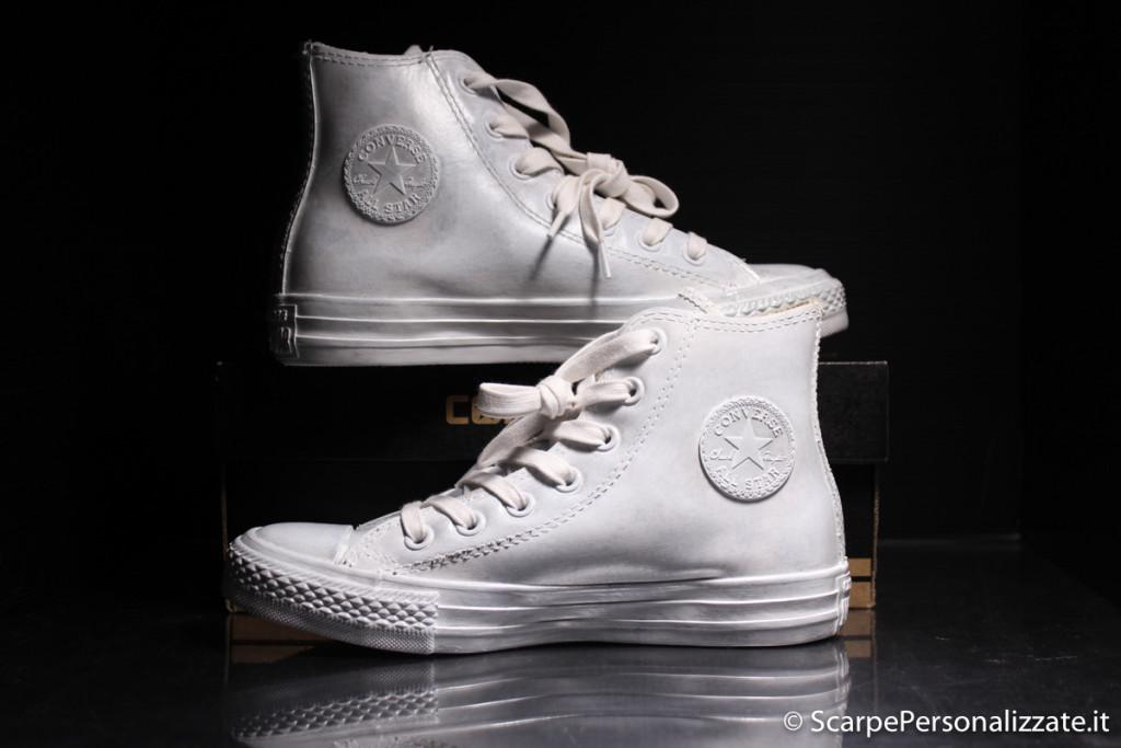scarpe-personalizzate-effetto-pietra-1