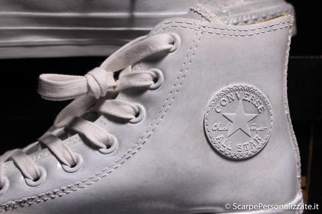 scarpe-personalizzate-effetto-pietra-2