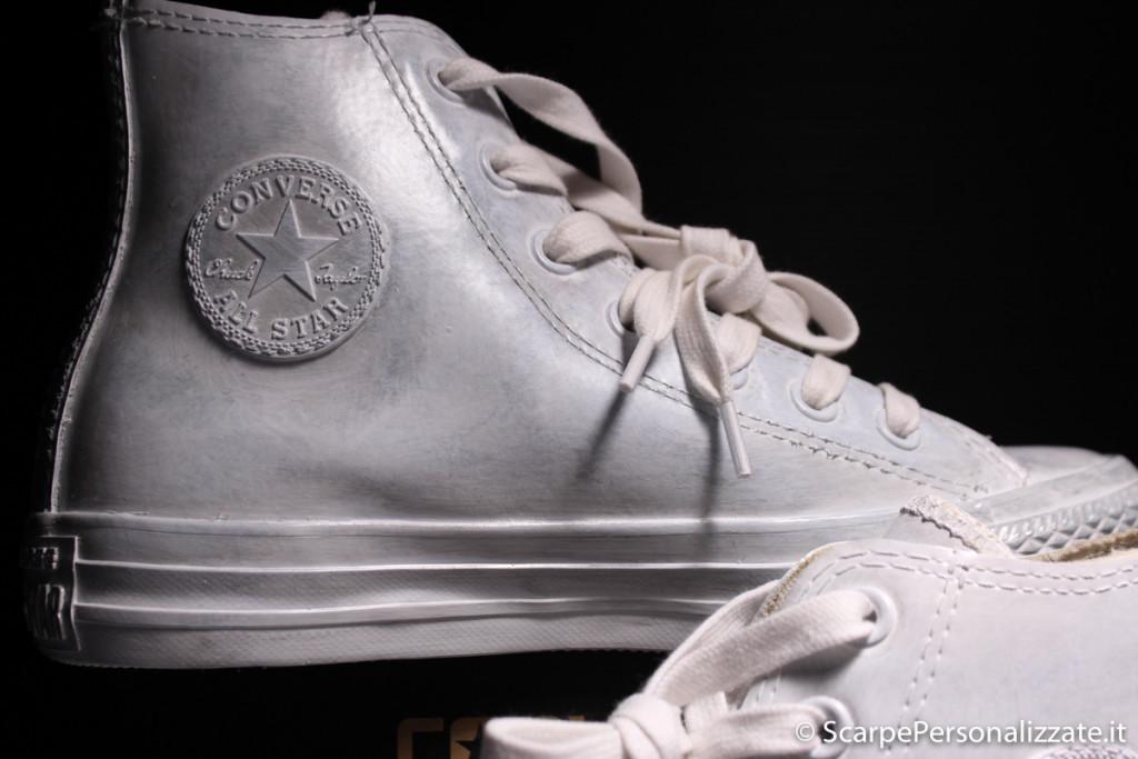 scarpe-personalizzate-effetto-pietra-3