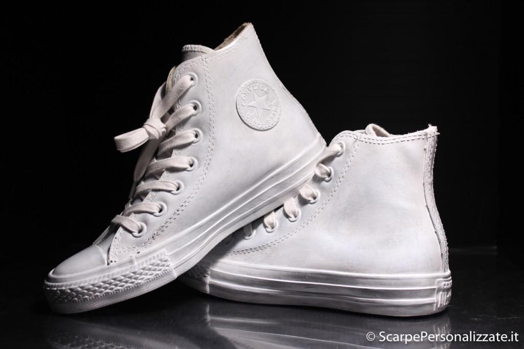 scarpe-personalizzate-effetto-pietra-4