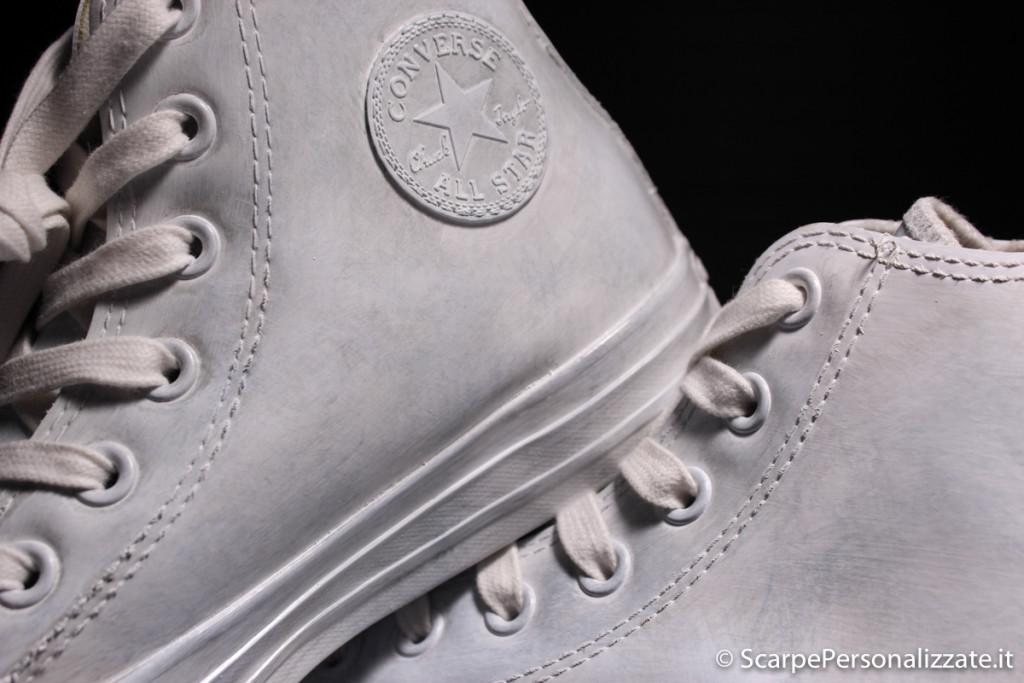 scarpe-personalizzate-effetto-pietra-5