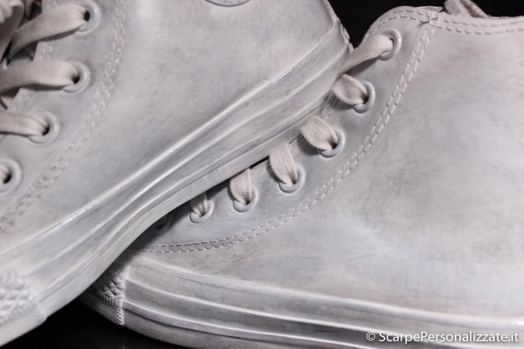 scarpe-personalizzate-effetto-pietra-6