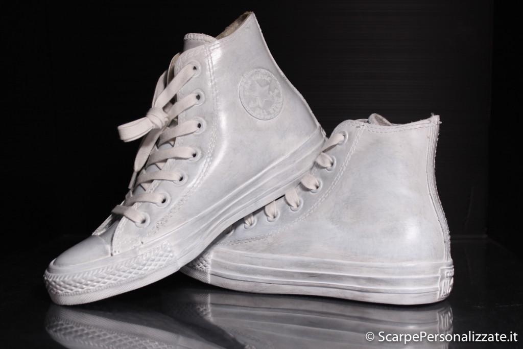 scarpe-personalizzate-effetto-pietra-7