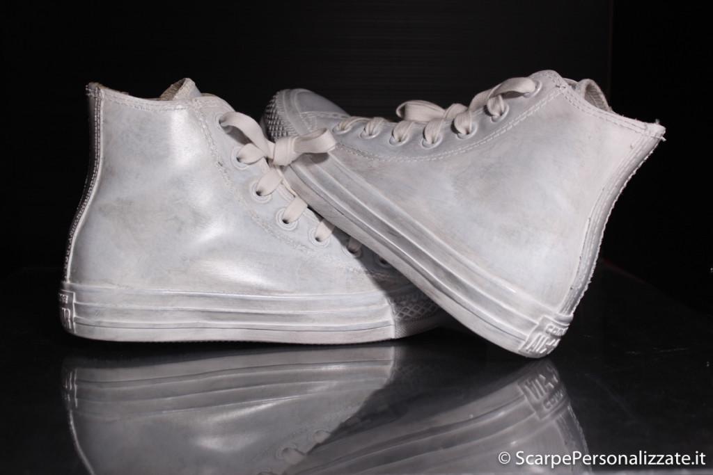 scarpe-personalizzate-effetto-pietra-8