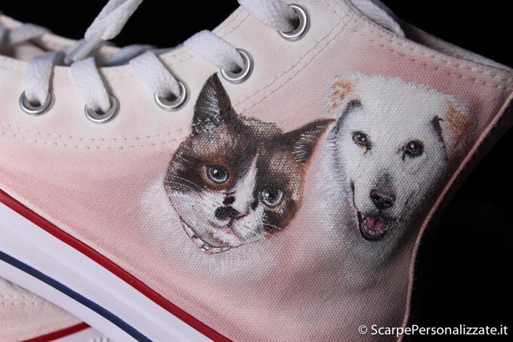 scarpe-personalizzate-gatti-e-cani-2