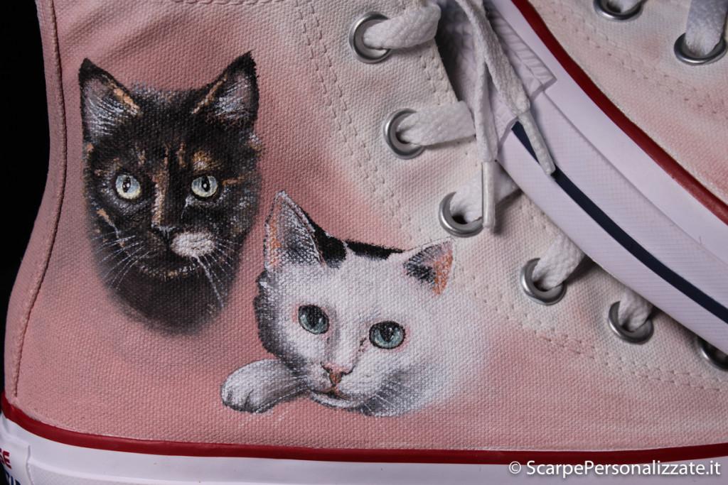 scarpe-personalizzate-gatti-e-cani-3
