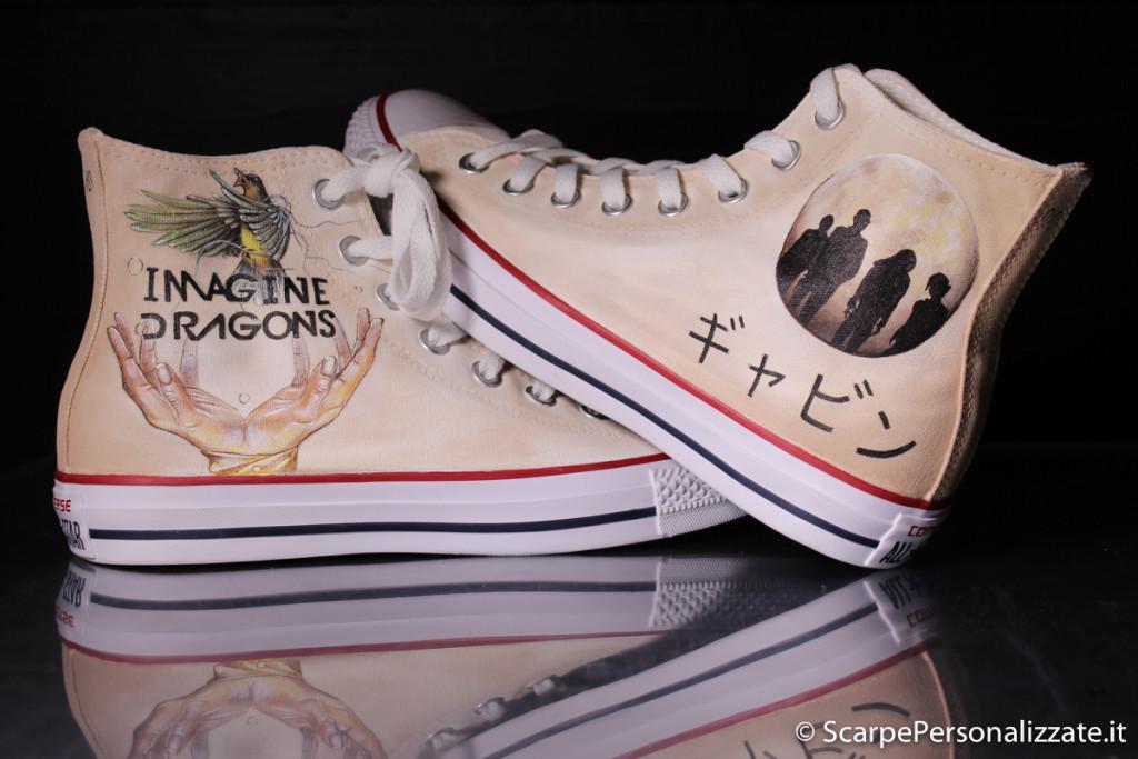 scarpe-personalizzate-imagine-dragons-1