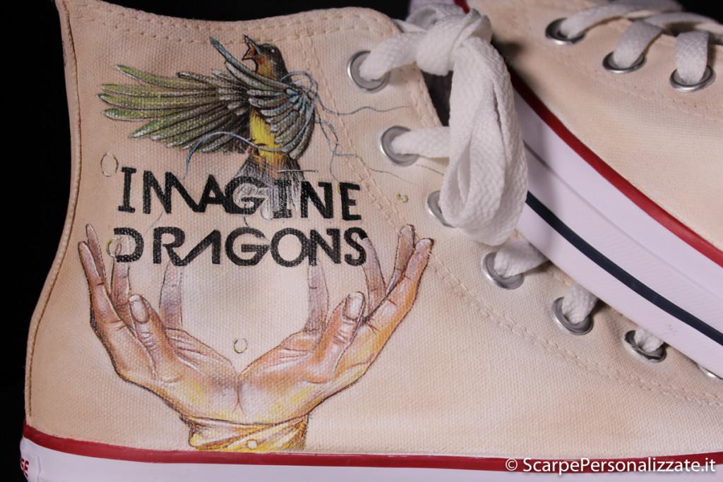 scarpe-personalizzate-imagine-dragons-2