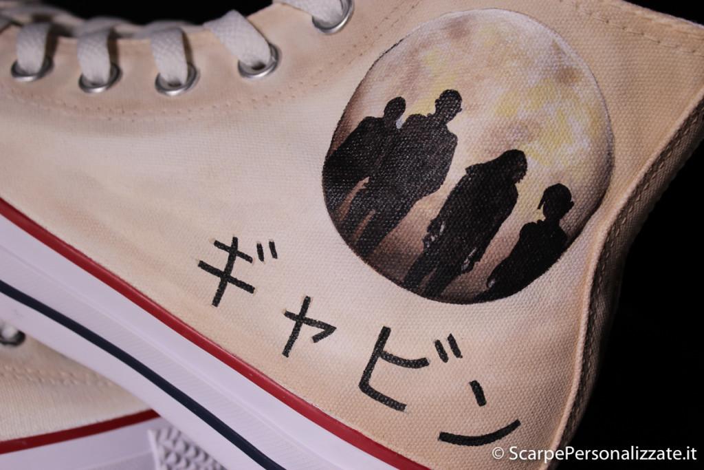 scarpe-personalizzate-imagine-dragons-3