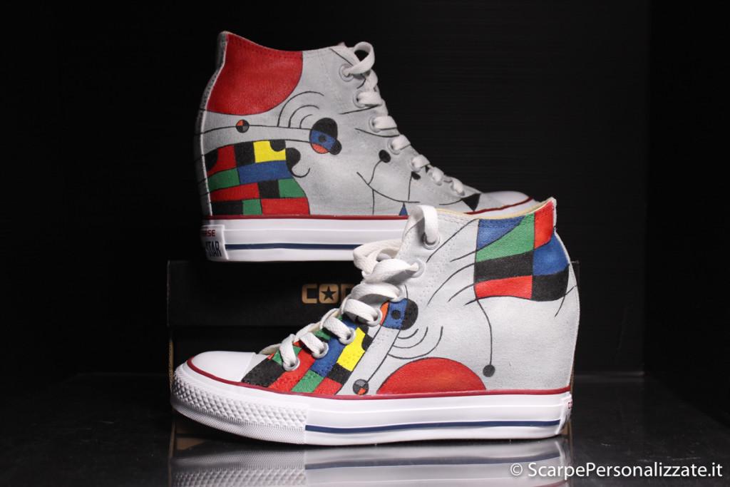 scarpe-personalizzate-tacco-astratte-moderne-1