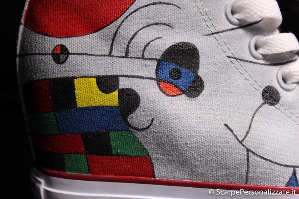 scarpe-personalizzate-tacco-astratte-moderne-10