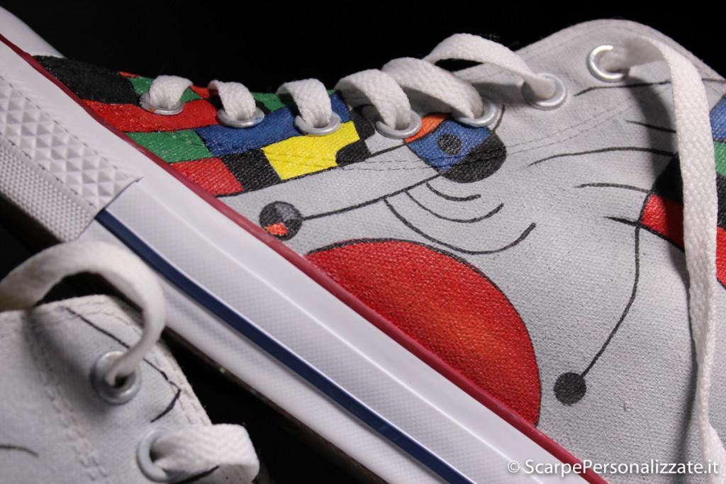 scarpe-personalizzate-tacco-astratte-moderne-11