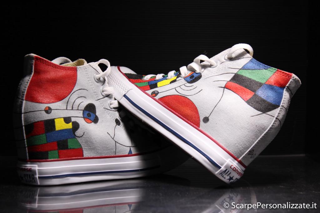 scarpe-personalizzate-tacco-astratte-moderne-2