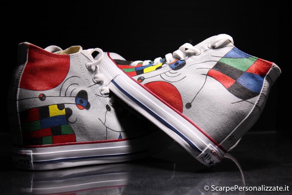 scarpe-personalizzate-tacco-astratte-moderne-3