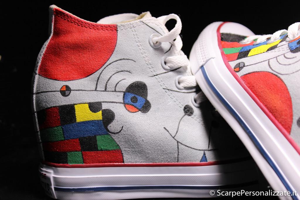 scarpe-personalizzate-tacco-astratte-moderne-4