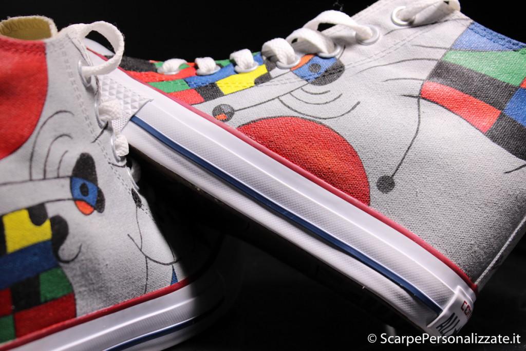 scarpe-personalizzate-tacco-astratte-moderne-5